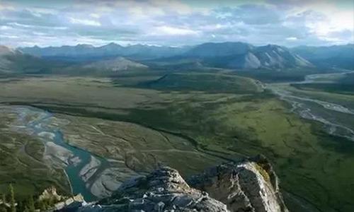 slide_headwaters_video