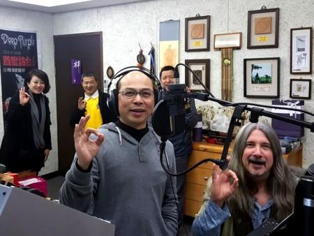 blog_recording